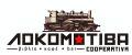 Locomotiva★Cooperativa