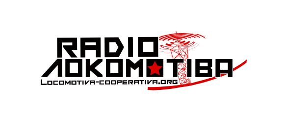 Locomotiva Web Radio